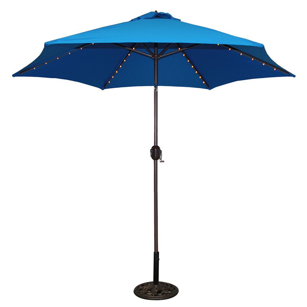 Large Outdoor Umbrellas 13 Bing Images